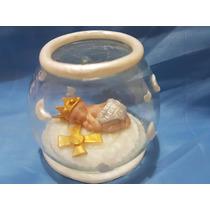 Souvenirs Bebé,babyshower,nacimiento,bautismo,mickey