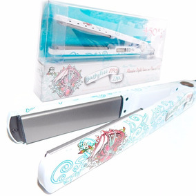 Plancha Digital Babyliss Pro Ink Limited Edition Original