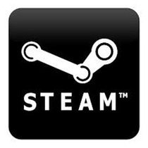 Jogos Steam - Aleatório - Pc Game - Key Original