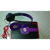 Auriculares Monster Beats, Solo H.d.
