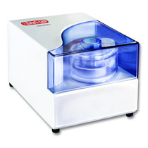 Nebulizador Ultrasónico Micron Microlife