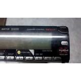 Stereo Sony Xplod Cdx-f5710 Cd Mp3 Rca 52x4 - Taller Tas