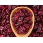 Arandanos Deshidratados Cramberrys 250 Grs