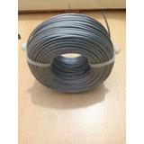 Cable De Acero 1,6mm Para Reparar Levanta Vidrios De Autos