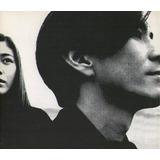 Globe (album) Japon