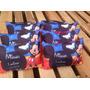 20 Almofadas / Travesseiros Personalizadas 30x20 - Ainda Dá