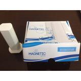 Magnetizador De Água Para Garrafa Bastão Magnético