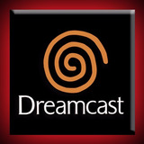 Sega Dreamcast + Arcade Pc + 347 Juegos + Hyperspin 2016