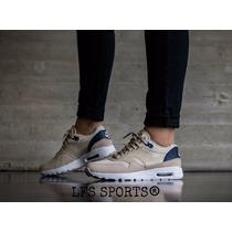 Nike Air Max 1 Ultra 2.0 Mujer