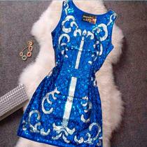 Vestidos Com Lantejoulas Curtos Vestido De Festa Curto Paete