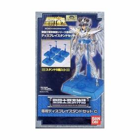 Cloth Myth Display Stand (c) Blue - Stands Cdz