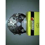 Porta Diodos Ford Escort 1.8i 16v Zetec