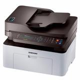Fotocopiadora Samsung Sl-m2070fw Acepta Oficio
