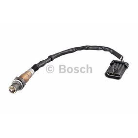 Sonda Lambda 0258006577 Bosch Astra Vectra Zafira 2.0 2.4