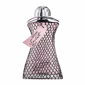 Perfume Glamour Secrets Black,75 Ml Boticário