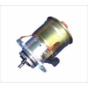 Distribuidor Gol Motor At 1.0 Mi - Parati - Saveiro 1.0 8v