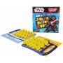 Adivina Quien Star Wars Hasbro Envío Gratis Msi