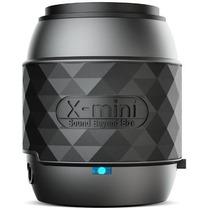 Mini Bocina Portatil Bluetooth X-mini We Envío Gratis