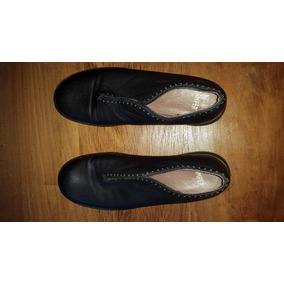 En Libre Azul Petróleo Mercado Camper Zapatos Argentina uTlc3KJ15F