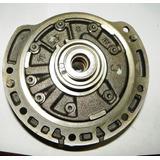 Bomba Caja Automatica Aw6040 Corsa/esteem Nueva Original