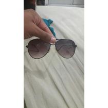 Óculos De Sol, Modelo Aviador, Chilli Beans Original!