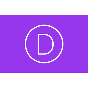 Plantilla Wordpress - Divi - Visual Page Builder