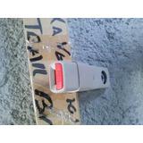 Broche Cinturon Seguridad Chevrolet Trailblazer 2002-2008