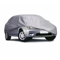 Capa Para Veículo C/forro Gofrada Honda City