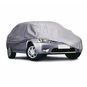 Capa Para Veículo C/forro Gofrada Ford Pampa