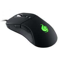 Mouse Cm Cooler Master Mizar Gaming Ergo 8200 Dpi