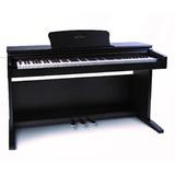 Piano Digital 88 Teclas Dk-300 Walters ( Envío Gratis )