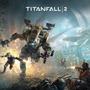 Titanfall 2 Estreno Para Pc Origin Código Descarga Oferta