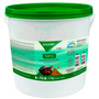 Ração Sticks P/ Tartarugas/cágados Aquáticos. Balde De 1,1kg