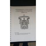 Libro Impacto Ambiental Udg