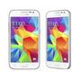 Telefono Samsung Galaxy Core Prime 4g Nuevos Liberados 8 Gb