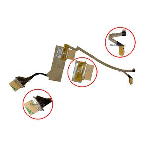 Cable Flex Video Acer Aspire One Za3 Ao751h 751 751h 11.6