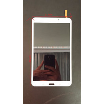 Lcd Display Pantalla Y Touch Samsung Galaxy Tab 4 8.0 T330