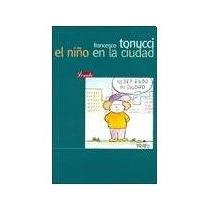 Libro Disney Actividades Para Aprender -0672 *cj