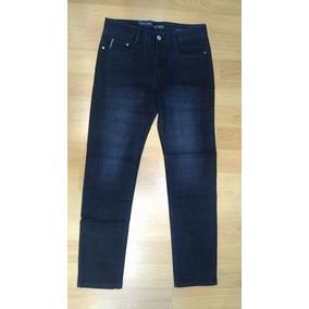 Jeans Hombre Hugo Boss Armani Original