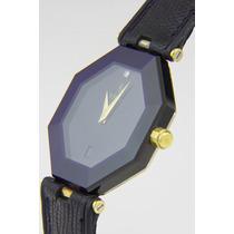 Relógio Coleção Safira H. Stern - Feminino