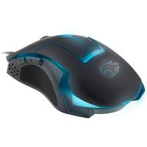 Mouse Óptico Gamer G-fire 6 Botões, Conexão Usb - Mog013lglb