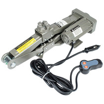 Macaco Eletrico Hidraulico 1.5 T Tander