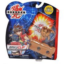 Bakugan Cartoon Network Tv Series Bakugan Battle Brawler