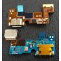 Nuevo Lg G5 H820 H830 H831 Vs987 Ls992 Rs988 Puerto Cargado
