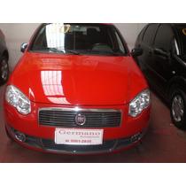 Fiat Palio Elx 1.8 Dualogic 2009/2010