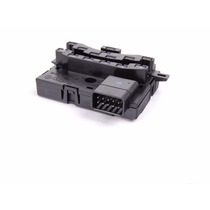 Sensor Ângulo De Direção Audi Tt 2.0 Quattro 2010-2015