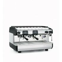 Cafetera Profesional La Chimbali M24