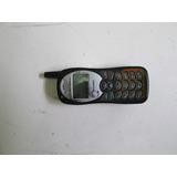 Celular Motorola Talkabout Para Aproveitamento De Peças
