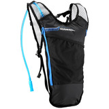 Hydroback Bicicleta Impermeable Pack Agua Camellback 2lt