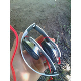 Auriculares Monster Por Dos